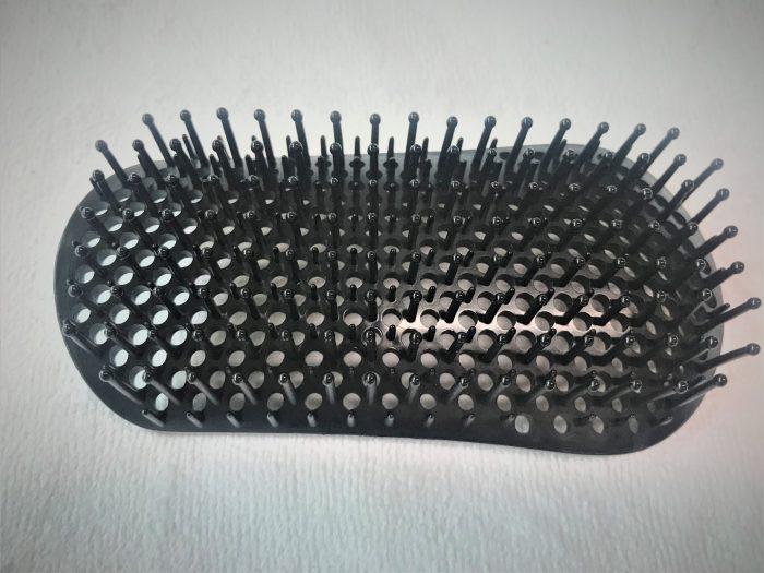 PINHEAD Brush